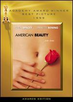 American Beauty [WS]