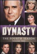 Dynasty: Season 4 Vol. 2