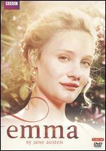 Emma [2 Discs]