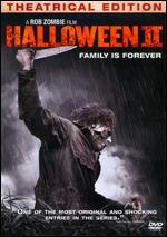 Halloween II - Rob Zombie