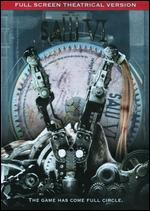 Saw VI [P&S] [Rated] - Kevin Greutert