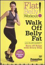 Prevention Fitness Systems: Flat Belly Workout! Walk Off Belly Fat