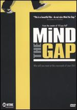Mind the Gap - Eric Schaeffer