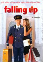 Falling Up - David M. Rosenthal