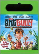 The Ant Bully [WS] [With Book]