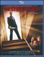 The Stepfather [Unrated] [Blu-ray]