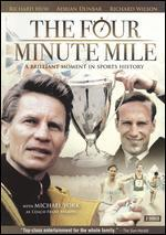 Four Minute Mile, the