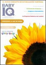 Baby IQ: The World Around Us
