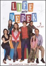 Life With Derek: Season 03