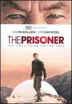 The Prisoner - Nick Hurran