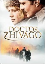 Doctor Zhivago [45th Anniversary Edition] [2 Discs]