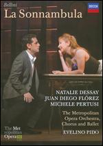 La Sonnambula (The Metropolitan Opera)