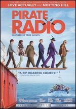 Pirate Radio - Richard Curtis