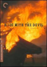 Ride With the Devil [Dvd] [1999] [Region 1] [Us Import] [Ntsc]