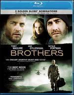 Brothers [Blu-ray]