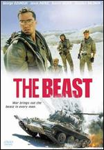 The Beast [P&S] - Kevin Reynolds