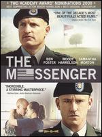 The Messenger - Oren Moverman