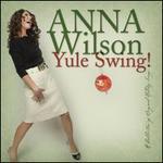 Yule Swing!