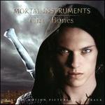 The Mortal Instruments: City of Bones [Original Motion Picture Soundtrack]