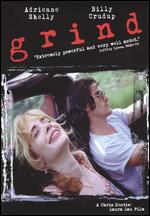 Grind - Chris Kentis
