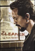 The Cleaner: Season 02 -