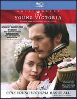 Young Victoria [Blu-ray]