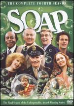 Soap: Season 4