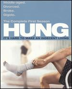 Hung: Season 01 -