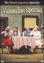 Honeymooners Specials: Valentine's Special