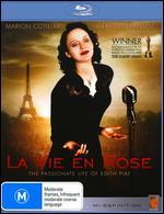 La Vie en Rose [Blu-ray] - Olivier Dahan