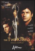 Two Mr Kissels