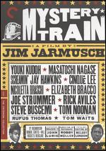 Mystery Train [Criterion Collection] - Jim Jarmusch
