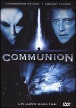 Communion - Philippe Mora