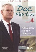 Doc Martin: Series 04