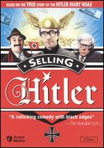 Selling Hitler - Alastair Reid
