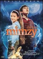 Mc-Last Mimzy (Dvd/P&S/Hairspray Movie Cash)