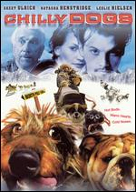 Chilly Dogs - Bob Spiers
