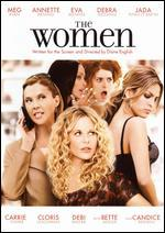 The Women [With Valentine's Day Movie Cash]