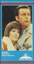 The Affair - Gilbert Cates
