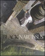Black Narcissus [Criterion Collection] [Blu-ray]