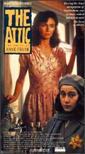 Attic: The Hiding of Anne Frank - John Erman