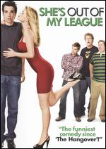 She's Out of My League - Jim Field Smith