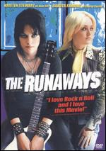 The Runaways - Floria Sigismondi