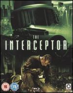 Interceptor [Blu-Ray] [2010]
