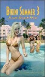 Bikini Summer 3: South Beach Heat