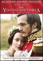 The Young Victoria [French]
