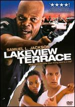 Lakeview Terrace [With Movie Cash]