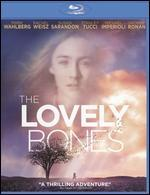 Lovely Bones [Blu-Ray]