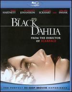 Black Dahlia [Blu-ray]