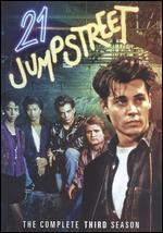 21 Jump Street: Season 03